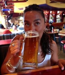 beerpic2