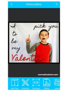 pick-you-valentine-3